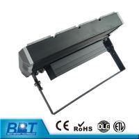 Buy cheap 21000 lm 4 Modules Waterproof Led Flood Lights 200W IP65 5 Years Warranty from wholesalers