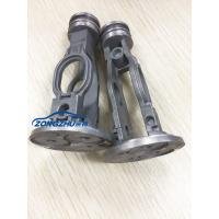 Quality ISO Air Compressor Pump Parts W164  W221 W251 W166 Air Suspension Piston Connecting Rod for sale