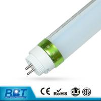 Wholesale CE ROHS Approved T8 Led Tube 90 - 305 V 22w 4FT Led Replacement Tubes from china suppliers