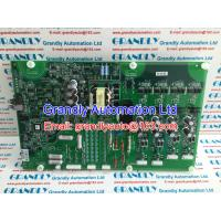 Wholesale Supply New Siemens Robicon A1A10000432.54M Control Board - grandlyauto@hotmail.com from china suppliers