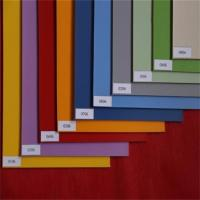 Wholesale Playground PVC Sport Flooring / Rubber Basketball Court Flooring from china suppliers