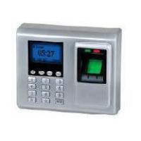 Wholesale Fingerprint Access Controller Bio-F702 from china suppliers