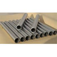 Wholesale HighPrecision Molybdenum Tube , Seamless Thermocouple Protection Tube from china suppliers