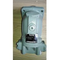 Wholesale REXROTH A2FM32/61W-VAB010 from china suppliers
