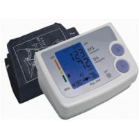 Wholesale ARI-30B4/B4T Arm Electronic Blood Pressure Monitor from china suppliers
