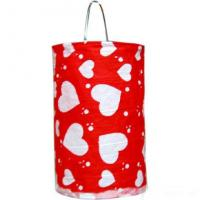 Wholesale Paper lantern from china suppliers