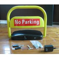 Wholesale Stainless steel automatic gate electronic parking barrier & manual barrier gate & car parking system & automatic traffic barrier from china suppliers