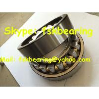 Wholesale Germany FAG Z-520906.PRL Concret Mixer Bearing Double Row , Heavy Load from china suppliers