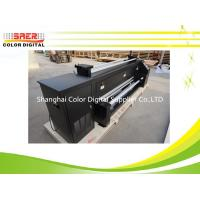 Wholesale High Speed Polyester / Cotton / Silk Sublimation Dryer for Tablecloth from china suppliers