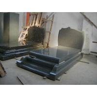 "Wholesale ""G654""China Impala Granite Tiles&Slabs,Tombstones from china suppliers"