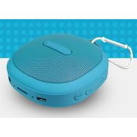 Wholesale sport Bluetooth speaker from china suppliers
