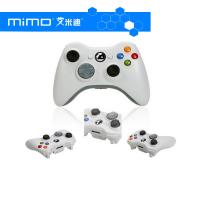 Wholesale New Gamepad Joystick + Cable for Windows Xbox one USB Wired Controller For Microsoft Xbox One S Controller from china suppliers