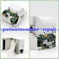 Wholesale Mindray BeneView  T5 patient monitor printer PN TR6F-30-67310 inventory/maintenance/in stock/for sell and repair from china suppliers