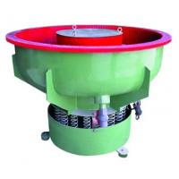 Buy cheap Antiqued Stone Surface Ageing Machine,Mosaic Polishing  Machine from wholesalers