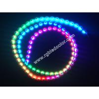 Buy cheap 300led ws2811 020 side led light from wholesalers