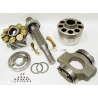 Wholesale Rexroth A11VO95/130/190/260 Hydraulic piston pump spare parts/repair kits from china suppliers