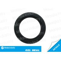 Wholesale Engine Oil Seal Gasket , Engine Main Seal For 99 - 06 Chrysler 300 Pacifica Concorde from china suppliers