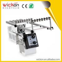 Wholesale Wickon Samsung SM Viberation stick Feeder, SM stick feeder from china suppliers