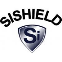 Wholesale SiShield AM500-antimicrobial for textile from china suppliers