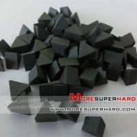Wholesale TSP diamond for oil bits,tsp inserts from china suppliers