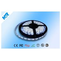Wholesale Outdoor 5050 waterproof flexible led light strip for decorative 12 Volt IP65 / IP68 from china suppliers