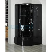 Wholesale Shower Cabin (SLD - 8844 L/R) from china suppliers