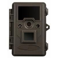 Quality digital trail camera for sale