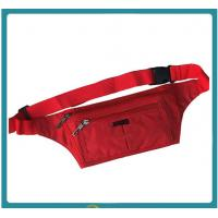 Wholesale Waist Bags For Women Fashion from china suppliers