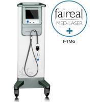 Wholesale Fractional RF  Magic All Wrinkle Removal Beauty Salon Equipment from china suppliers