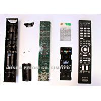 Wholesale New Sony Xperia Spare Parts Metal Volume Side Button Key Flex Cable from china suppliers