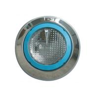 Wholesale PC Series Stainless Steel Wall-Mounted LED Underwater Pool Lights from china suppliers