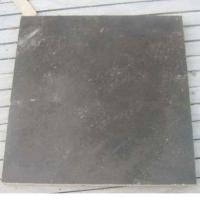 Wholesale CTL002 Blue Limestone from china suppliers