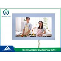 "Wholesale Four Wire Resistive Smart Home Touch Panel 9.7"" 4 Layer With Analog from china suppliers"
