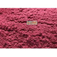 Wholesale Purple Red Beet Root Powder  Increase The Blood Hemoglobin Level E1% E5 - 260 from china suppliers