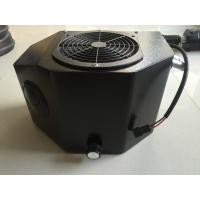 Wholesale Genuine fan heater Hangcha Forklift Parts for CE part number JR960B-500000-G00 from china suppliers
