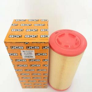 """Wholesale 32/915801 3.15"""" 0.28FT Fuel Water Separator Filter for JCB from china suppliers"""