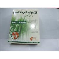 Wholesale Detox Foot Patch Slimming Tea Coffee / natural lose weight coffee slim deliciously from china suppliers
