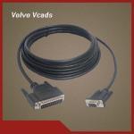 Wholesale Volvo VCADS Pro 2.40 Truck Diagnostic Tool for Volvo Truck Diagnostic instrument from china suppliers