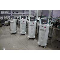 Wholesale Cryo Body Slimming Beauty Equipment , Cryolipolysis Fat Freeze Slimming Machine from china suppliers