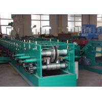 Wholesale C Z Purlin Roll Forming Machine from china suppliers