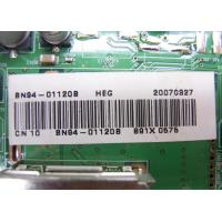 Wholesale 100% Tested Power Board For Samsung LCD TV , Multiple Output from china suppliers