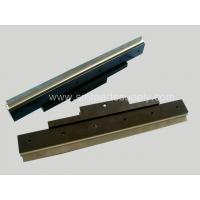 Wholesale HTI Metal Blade / Printer Squeegee ASSY from china suppliers