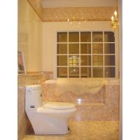 Quality Wall Tiles (1-G485219) for sale