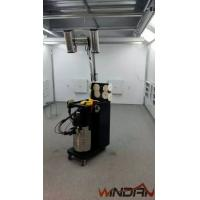 Wholesale 1350W Mute Motor Sander Dust Collection With 1.5panel German Technology from china suppliers