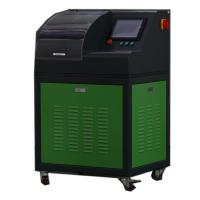 Wholesale 4 Kw Common Rail Test Equipment For Testing Leakage / Flow Volumes from china suppliers
