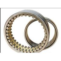 Wholesale Double Row NN Cylindrical Roller Thrust Bearings , High Precisio Cylindrical Roller Bearing from china suppliers