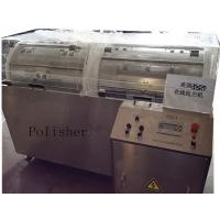 Quality Electric Health Food / Cosmetic Softgel Encapsulation Machine for sale