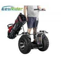 Wholesale HOT OEM&ODM Two wheels self balancing electric scooter balance scooter 21 inch big tire from china suppliers