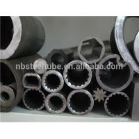 Wholesale Stainless Steel Seamless Mechanical Special Steel Pipe For TORICH DIN GB/T Mill from china suppliers