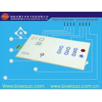 Circuit Diagram likewise K 16ls Schematic The Wiring Diagram 2 also Touch L  With Dimmer Touch Dimming Table L  Touch Switch L  Sensor Dimmer Led 6 Touch Touch L  Dimmer Switch additionally Zing Ear Tp 01 Zh Wiring Diagram besides Low Voltage Home Light Switch. on wiring diagram for touch lamp
